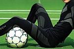 Термобелье для футбола