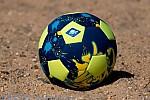 Мячи для пляжного футбола
