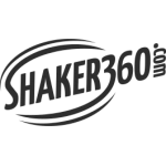 Shaker360