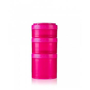 Контейнер спортивный BlenderBottle Expansion Pak Pink (ORIGINAL)