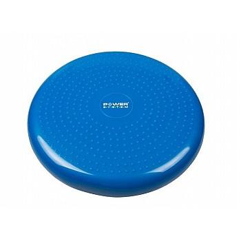 Балансировочный диск Power System Balance Air Disc PS-4015 Blue - фото 2