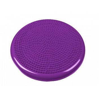 Балансировочный диск Power System Balance Air Disc PS-4015 Purple - фото 2