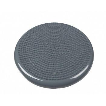 Балансировочный диск Power System Balance Air Disc PS-4015 Grey - фото 2