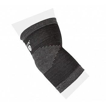 Налокотник Power System Elbow Support PS-6001 L Black/Grey - фото 2