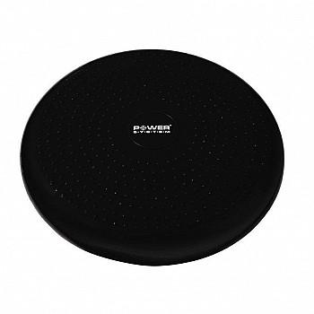 Балансировочный диск Power System Balance Air Disc PS-4015 Black