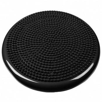 Балансировочный диск Power System Balance Air Disc PS-4015 Black - фото 2