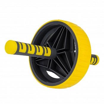 Колесо для преса Power System Multi-core AB Wheel PS-4034 - фото 2