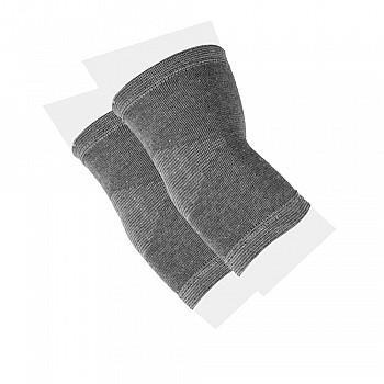 Налокотник Power System Elbow Support PS-6001 M Grey