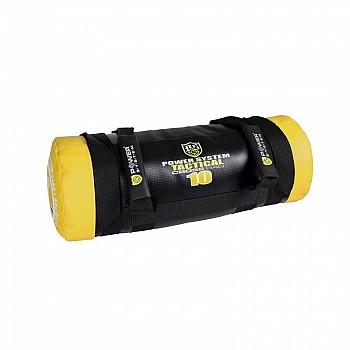 Функциональный мешок (SANDBAG) Power System Tactical Cross Bag 10kg PS-4110 - фото 2