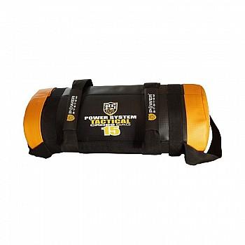 Функциональный мешок (SANDBAG) Power System Tactical Cross Bag 15kg PS-4111 - фото 2