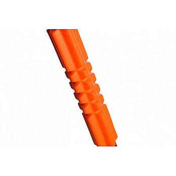 Масажер PowerPlay Massage Bar 4024 Оранжевий - фото 2