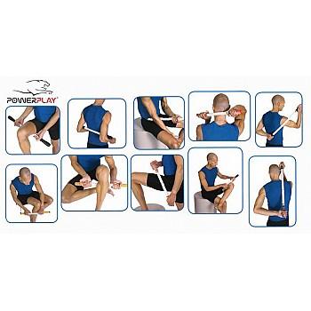 Масажер PowerPlay Massage Bar 4027 - фото 2