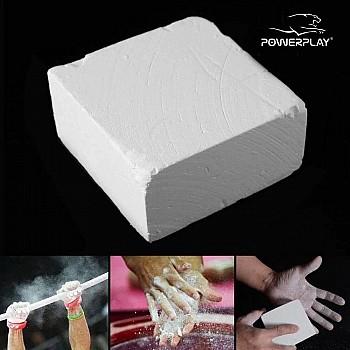 Магнезія-брикет PowerPlay 4005 Chalk Block 56 г - фото 2