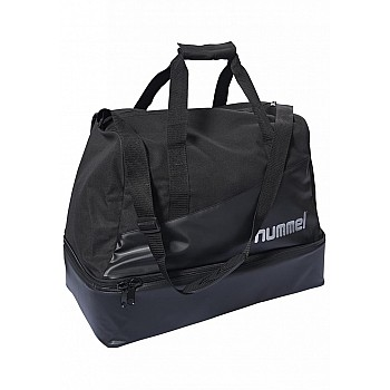 Сумка AUTHENTIC CHARGE SOCCER BAG SL