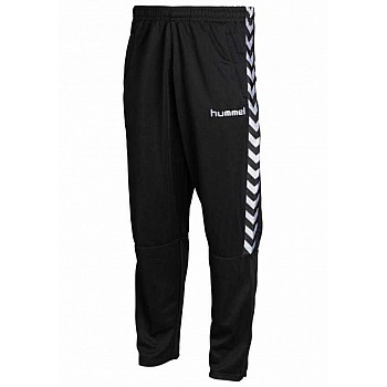 Штаны детские STAY AUTHENTIC POLY PANTS