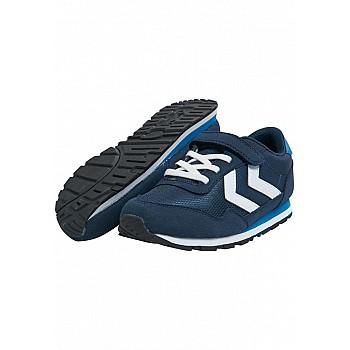 Кроссовки REFLEX JR синие