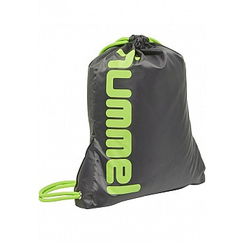 Рюкзак HUMMEL COURT GYM BAG