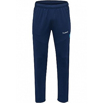 Штаны TECH MOVE POLY PANTS