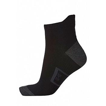 Носки Hummel TECH PERFORMANCE SOCK черные