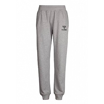 Штаны CLASSIC BEE SWEAT PANTS