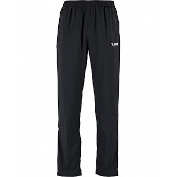 Штаны детские AUTH. CHARGE MICRO PANT