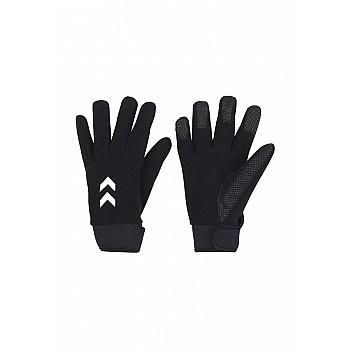 Перчатки COLD WINTER GLOVES черные
