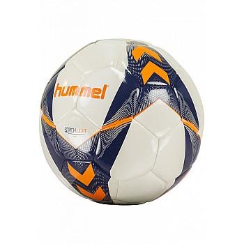 Мяч футбольный hummel® STORM LIGHT FB