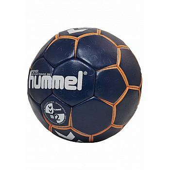 Мяч гандбольный Hummel HMLPREMIER синий размер 3