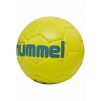 Мяч гандбольный Hummel HMLELITE размер 3