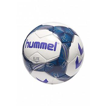 Мяч футбольный hummel® ELITE FB размер 5