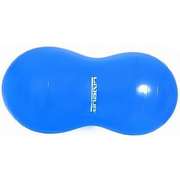 Мяч LiveUp PEANUT BALL, LS3223A-s