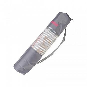 Сумка для коврика LiveUp YOGA BAG, LS3711