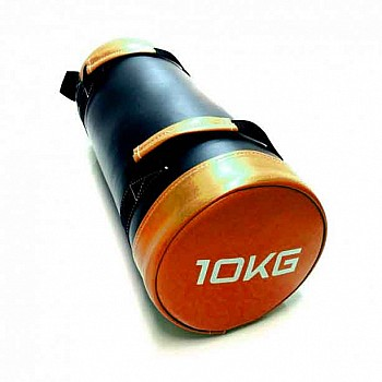 Мешок для кроссфита LiveUp CORE BAG, 10 кг, LS3093-10