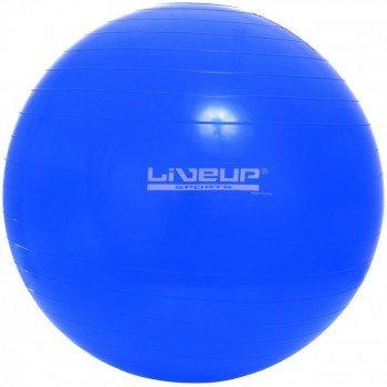 Фитбол LiveUp GYM BALL, LS3221-65b