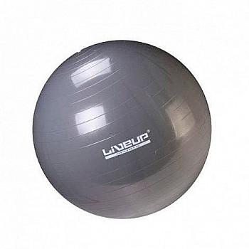 Фитбол LiveUp GYM BALL, LS3221-75g