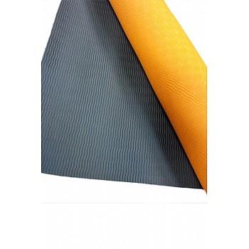 Коврик для йоги LiveUp TPE YOGA MAT, LS3237-04о