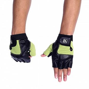 Перчатки для тренировки LiveUp TRAINING GLOVES, LS3058-SM