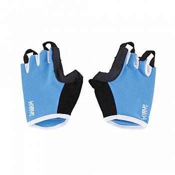 Перчатки для тренировки LiveUp TRAINING GLOVES, LS3066-SM