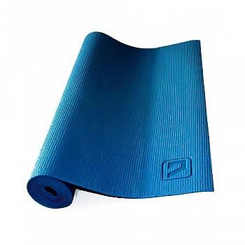 Коврик для йоги LiveUp PVC YOGA MAT, LS3231-04db