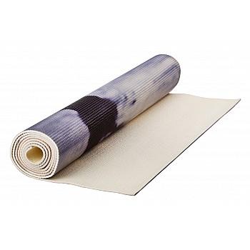 Коврик для йоги Maxed YOGA MAT фиолетовый