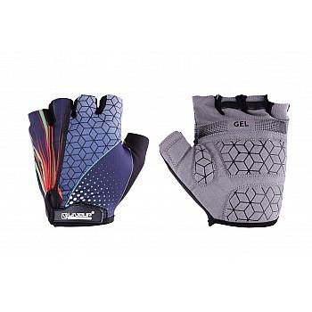 Спортивные перчатки Liveup  WOMEN MULTI SPORT GLOVES LSU2638L-MS