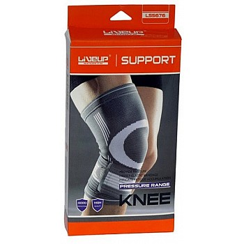 Фиксатор колена KNEE SUPPORT, LS5676-S/M