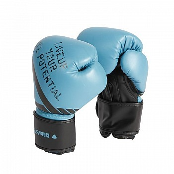 Боксерские перчатки LivePro SPARRING GLOVES-10OZ