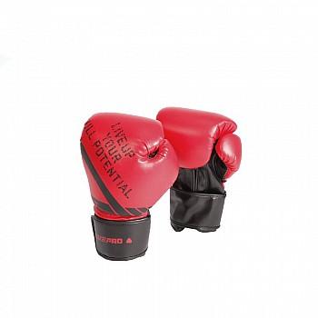 Боксерские перчатки LivePro SPARRING GLOVES-14OZ