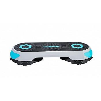 Степ платформа LivePro STEP PLATFORM