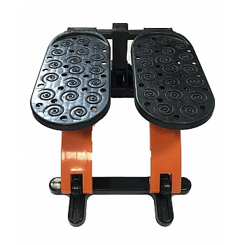 Мини степпер LiveUp MINI STEPPER