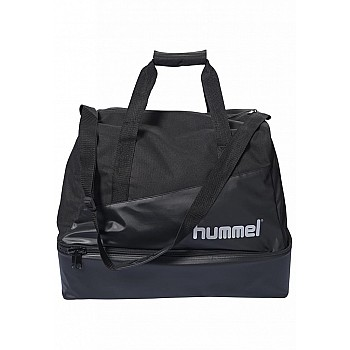 Сумка AUTHENTIC CHARGE SOCCER BAG SL - фото 2