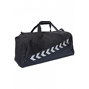 Сумка AUTHENTIC CHARGE SPORTS BAG - фото 2
