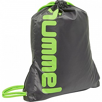 Рюкзак HUMMEL COURT GYM BAG - фото 2