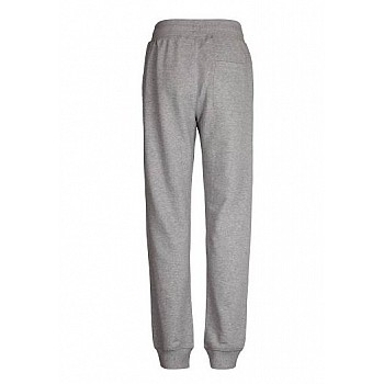 Штаны CLASSIC BEE SWEAT PANTS - фото 2